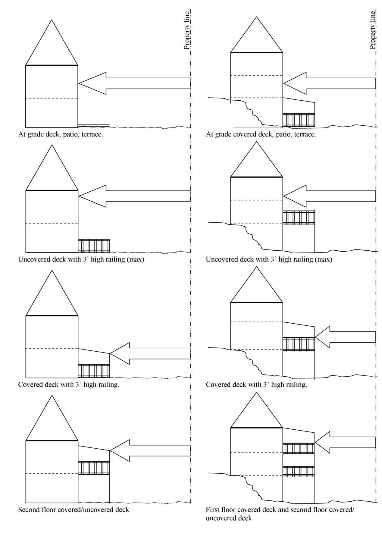 Dual Alternator Belt Diagram As Well Rv Trailer Battery Wiring Diagram