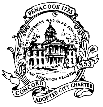 CHAPTER 1 - GOVERNMENT ORGANIZATION | Code of Ordinances