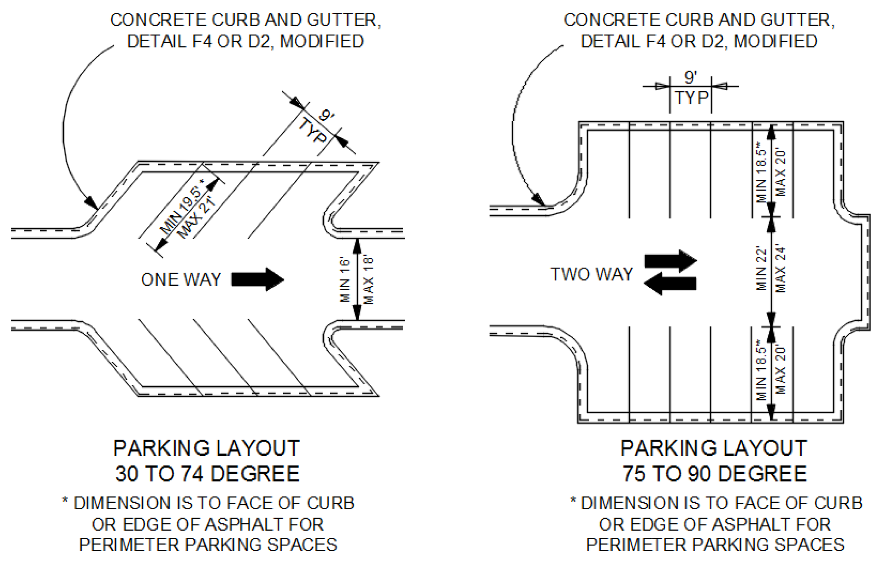 Heater Control Valve Location On Power Seat Wiring Diagram Moreover