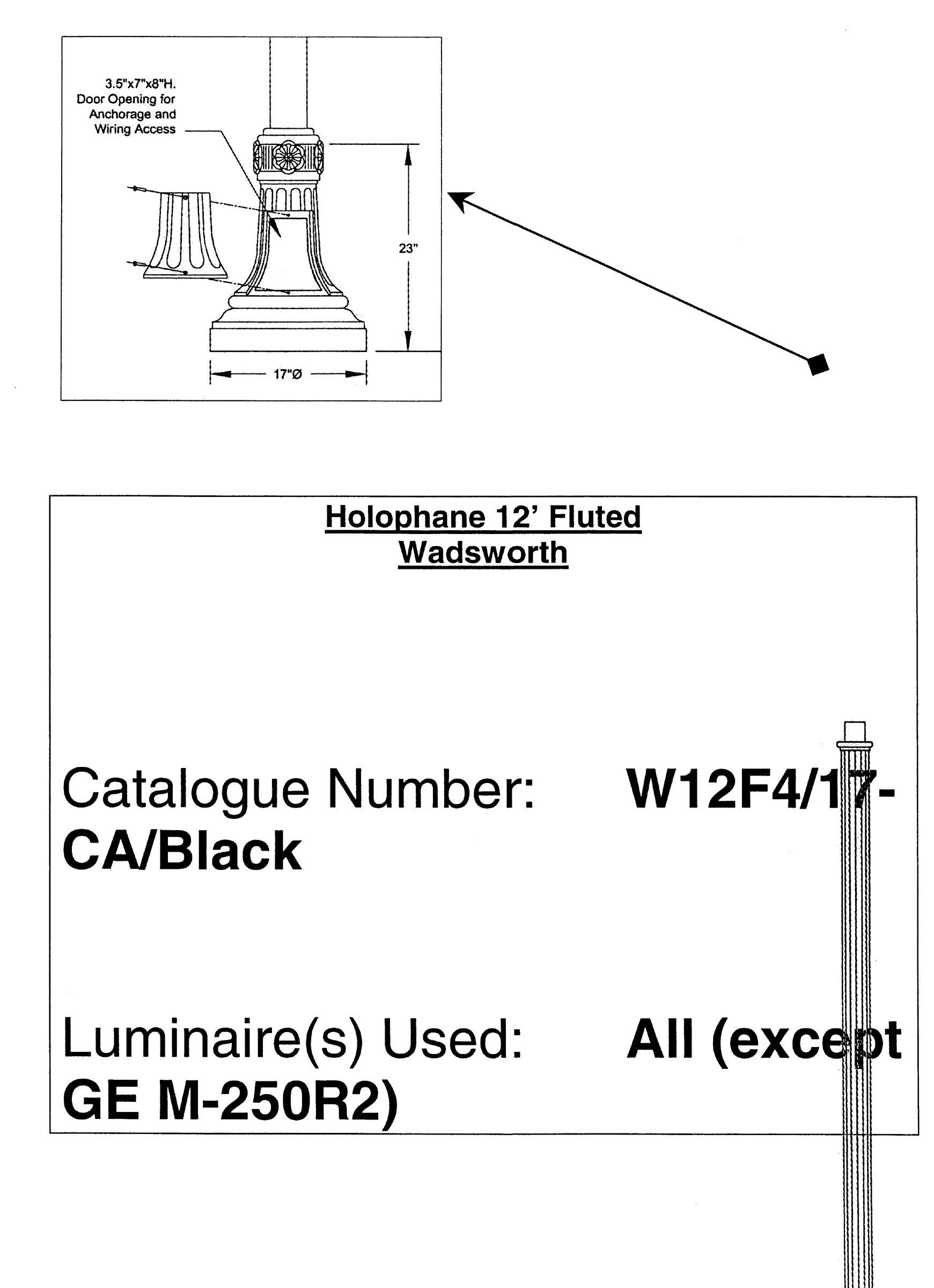 street light wiring diagram street light wire diagram e2 wiring diagram  street light wire diagram e2 wiring