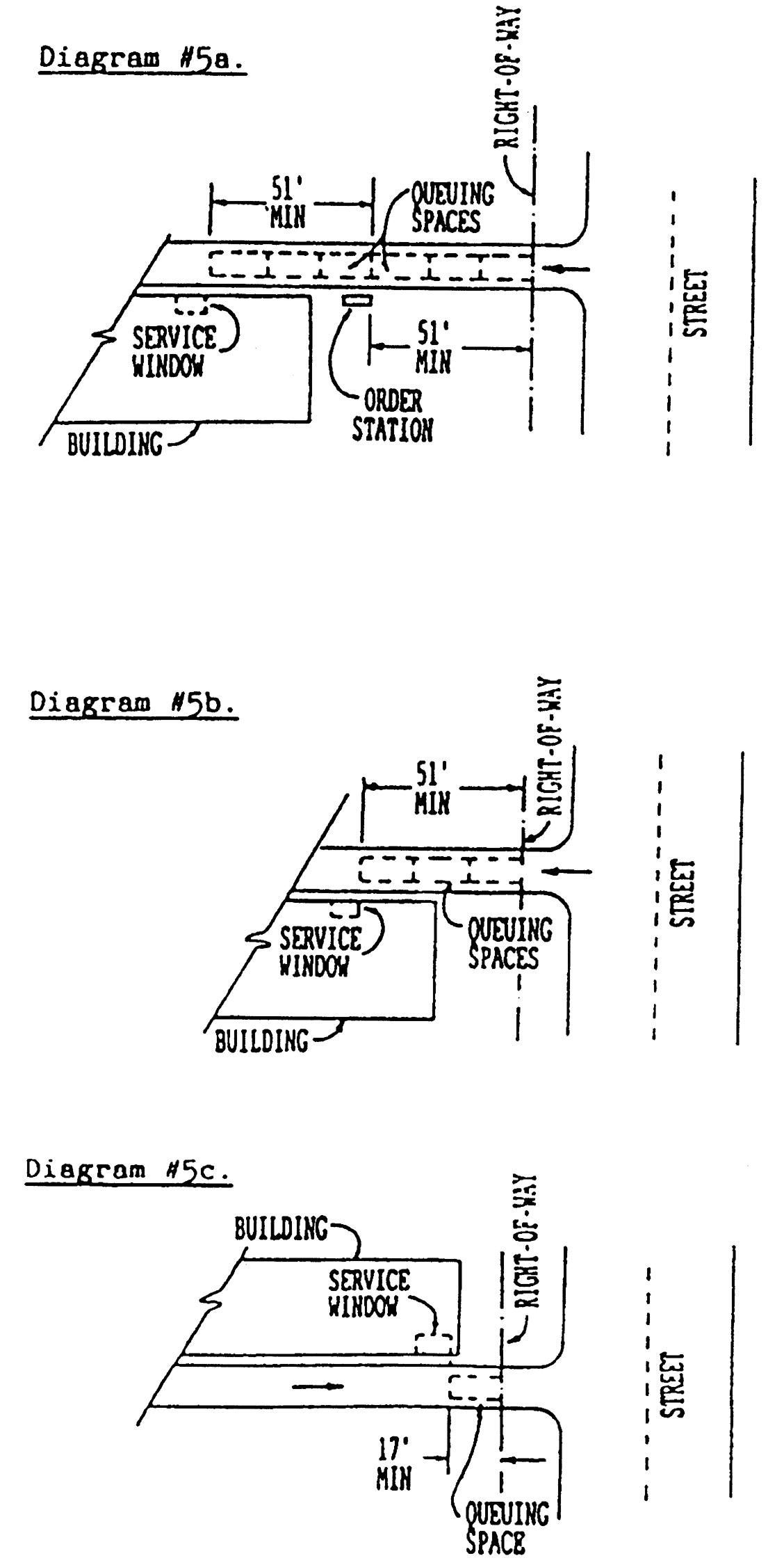 Pleasant Haulmark Wiring Diagram Haulmark Circuit Diagrams Circuit Diagram Wiring Cloud Mangdienstapotheekhoekschewaardnl