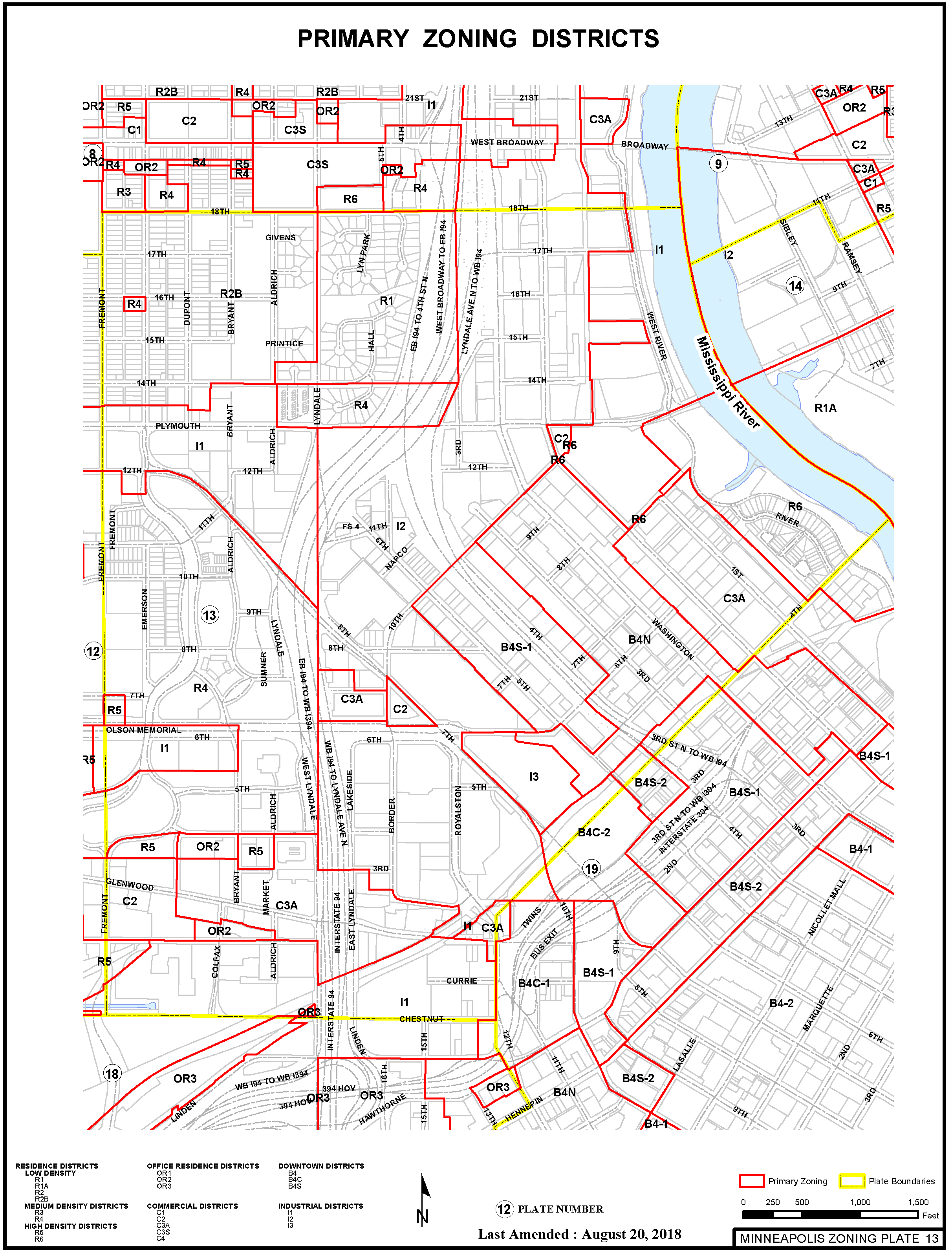 CHAPTER 521. - ZONING DISTRICTS AND MAPS GENERALLY | Code of ... on city of los angeles map, city of boise airport map, city of gold coast map, city of elgin map,
