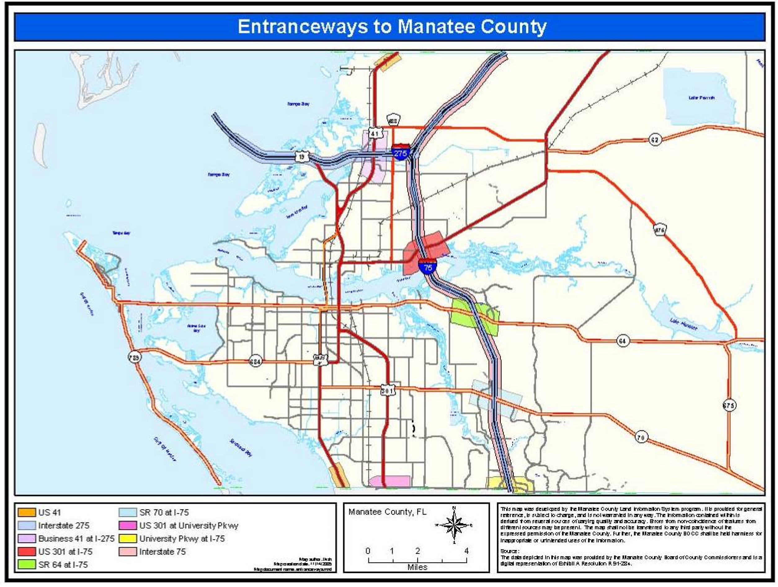 Chapter 9 - DESIGN GUIDELINES AND STANDARDS | Land ... on lake manatee map, port manatee map, hillsborough county map, longboat key county map, otter county map, florida map, naples map, west volusia county map, manatee river map, seminole county map, charlotte county map, manatee zoning map, polk county map, st. augustine map, sarasota map, tampa county map, manatee springs state park map, broward county map, st. johns county map, pinellas county map,