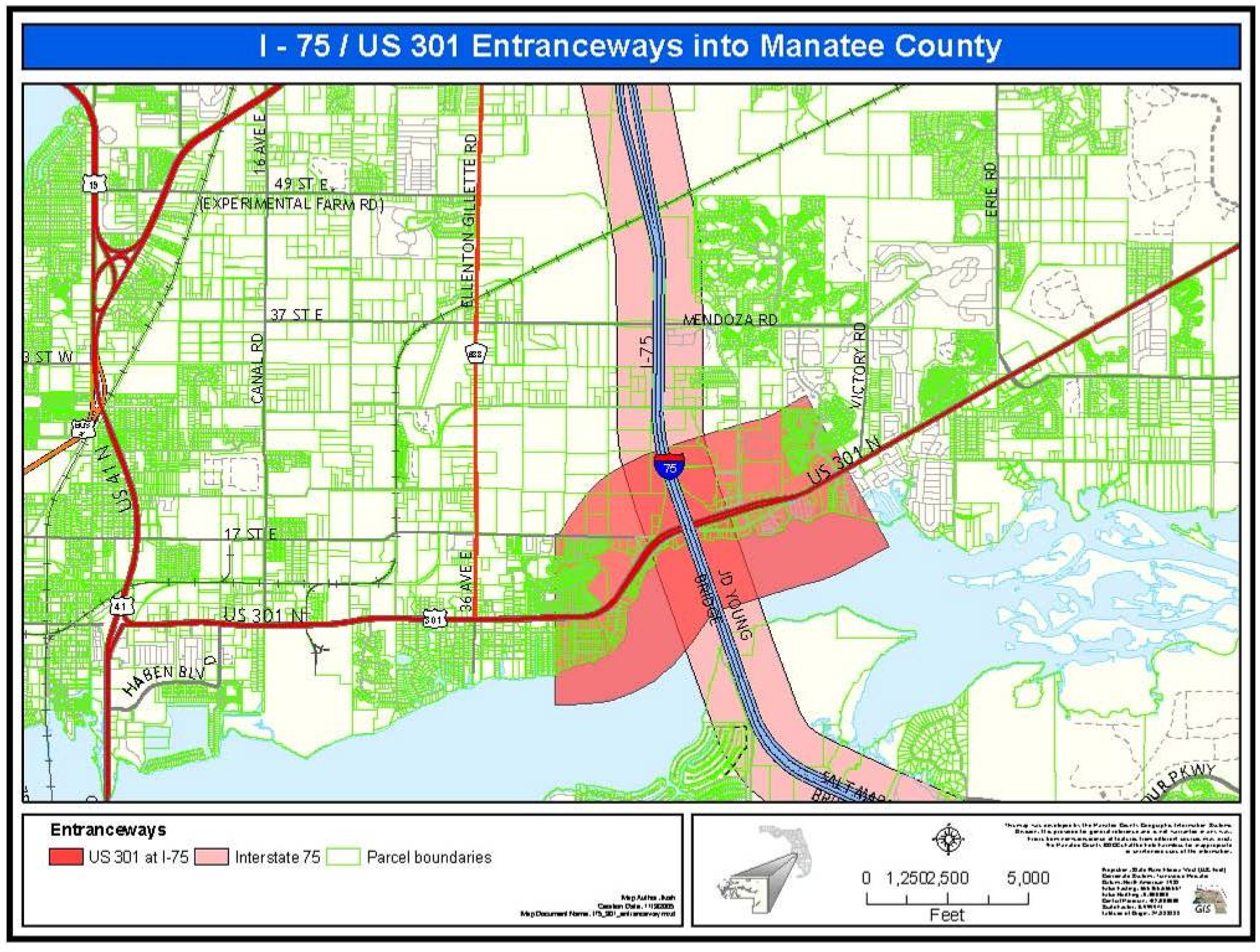 Chapter 9 - DESIGN GUIDELINES AND STANDARDS   Land ... on sarasota florida hurricane tracking map, manatee county evacuation zones, manatee county government, manatee county hurricane evacuation map, rosicrucian safe zone map, manatee county 911, pinellas county flood map, manatee county road map, manatee county school zones, streets of cape coral map, manatee county school map, manatee county zip code areas, zone by zip code map, manatee county florida, tampa bay area zip code map, pinellas county florida zip code map, manatee county property map, manatee county zoning map, manatee county gis, manatee county interactive map,