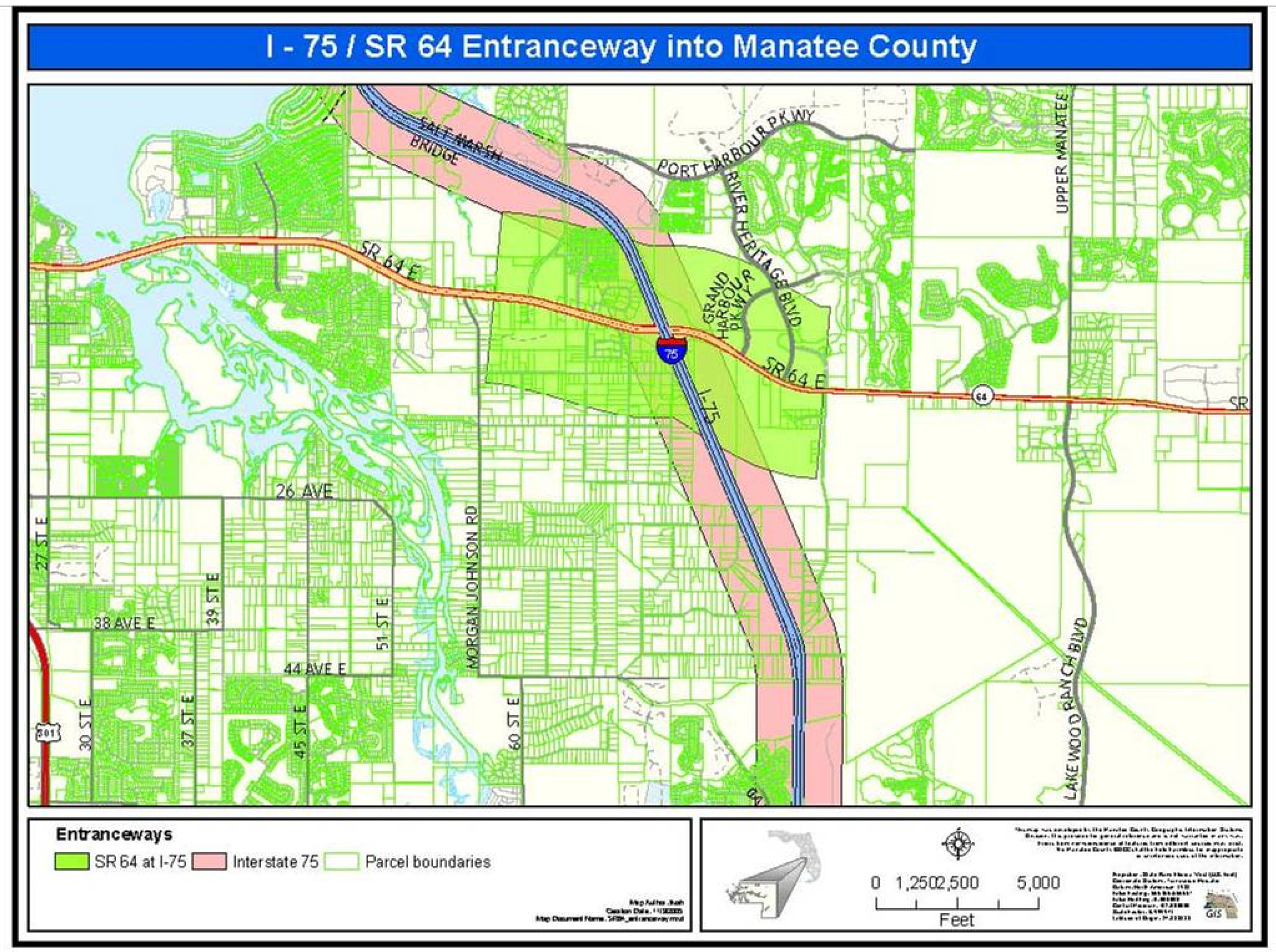lake manatee map, port manatee map, hillsborough county map, longboat key county map, otter county map, florida map, naples map, west volusia county map, manatee river map, seminole county map, charlotte county map, manatee zoning map, polk county map, st. augustine map, sarasota map, tampa county map, manatee springs state park map, broward county map, st. johns county map, pinellas county map, on manatee county map