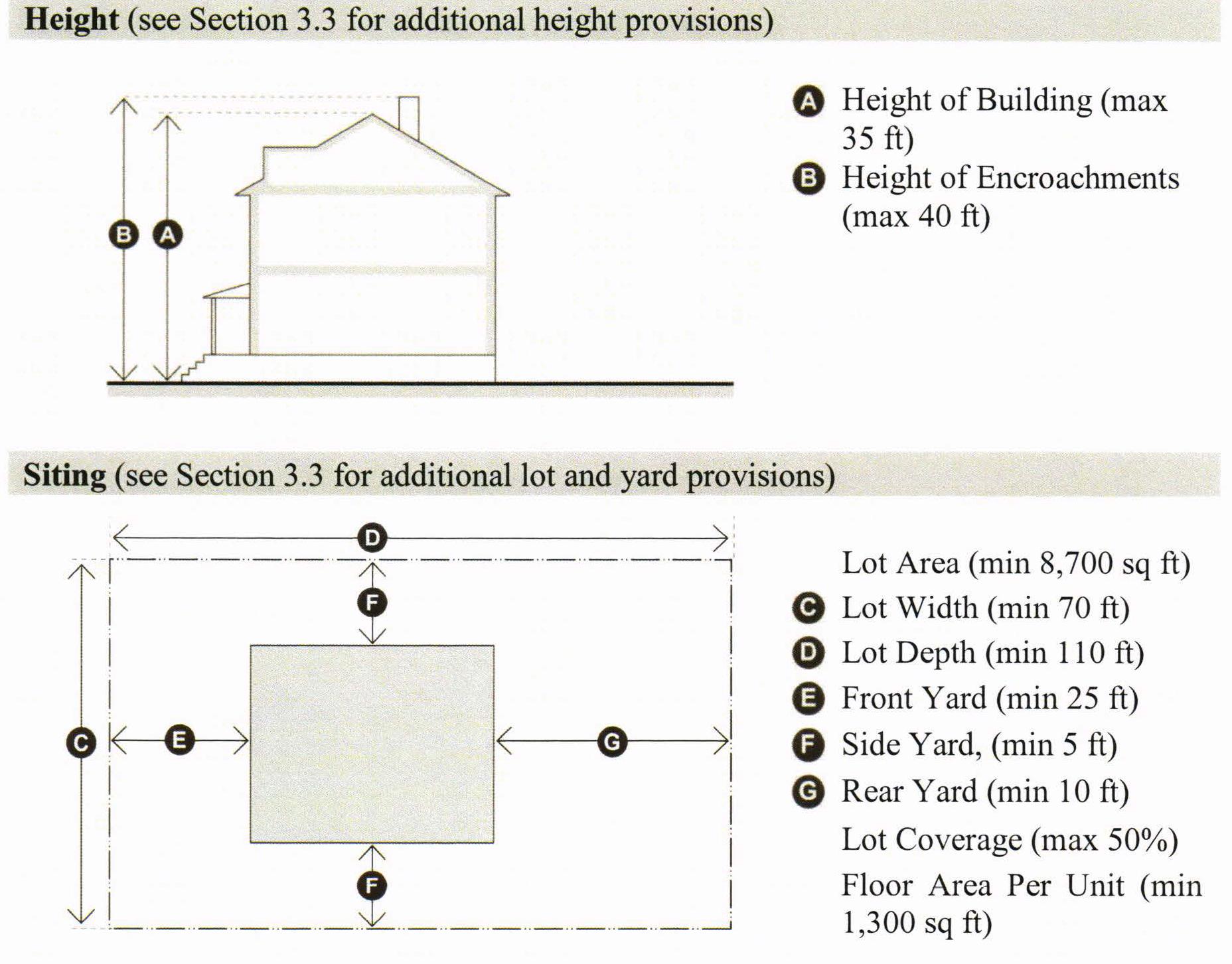 434 Wiring Diagram 700 434 Gas Valve | Wiring LibraryWiring Library