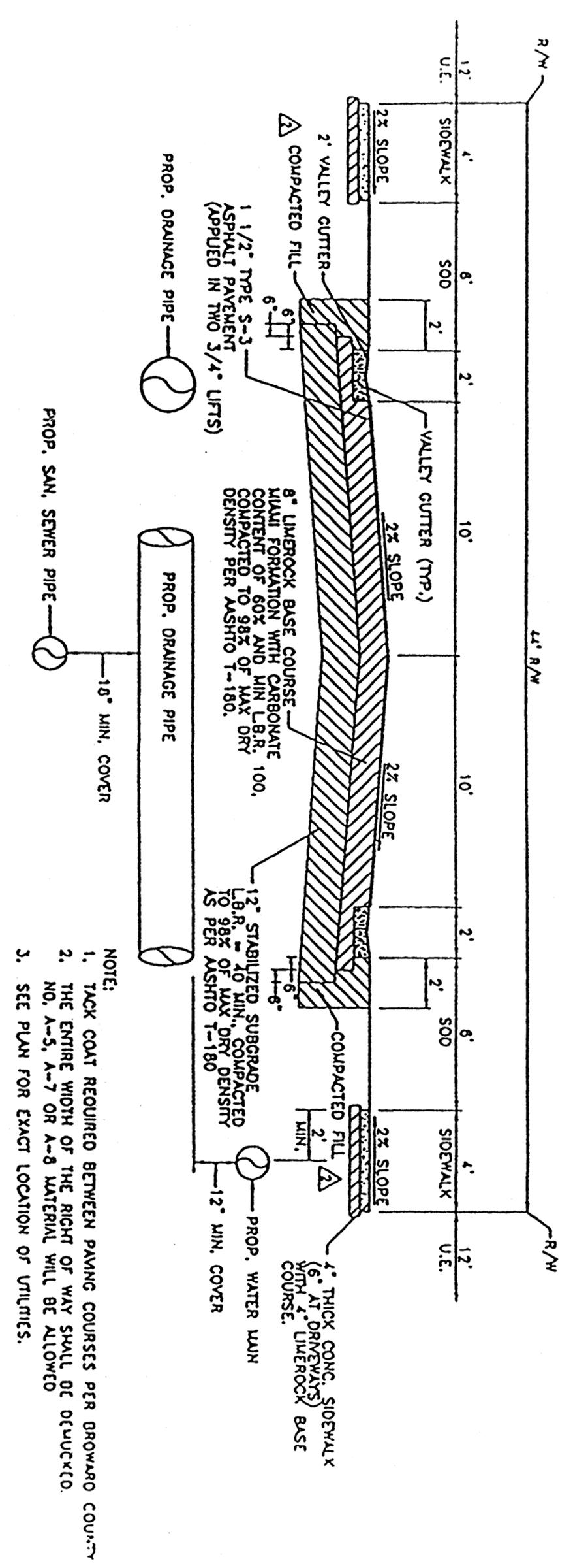 [DIAGRAM_38YU]  Ory Logic Diagram Continued - data wiring diagram   Ory Logic Diagram Continued      Edgar Hilsenrath