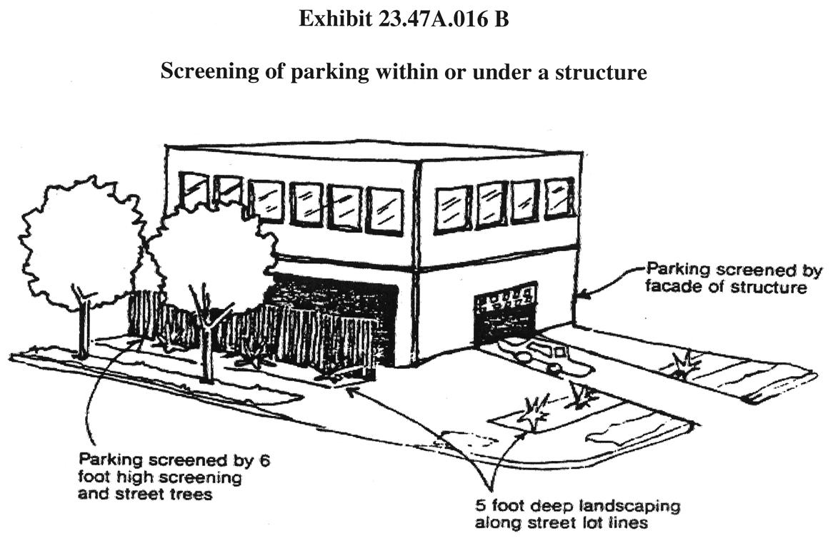 Chapter 23 47A - COMMERCIAL   Municipal Code   Seattle, WA