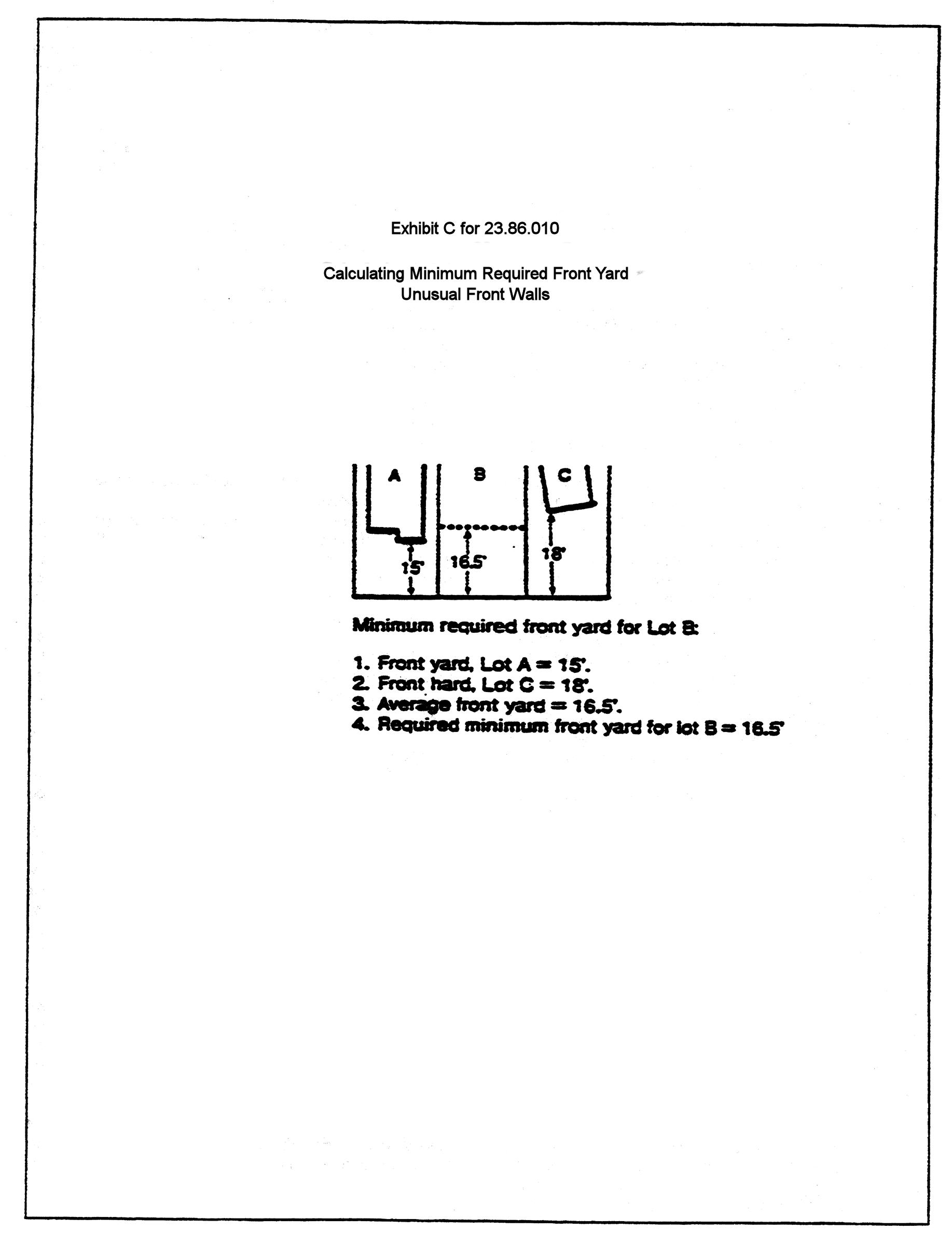 Subtitle IV - Administration | Municipal Code | Seattle, WA