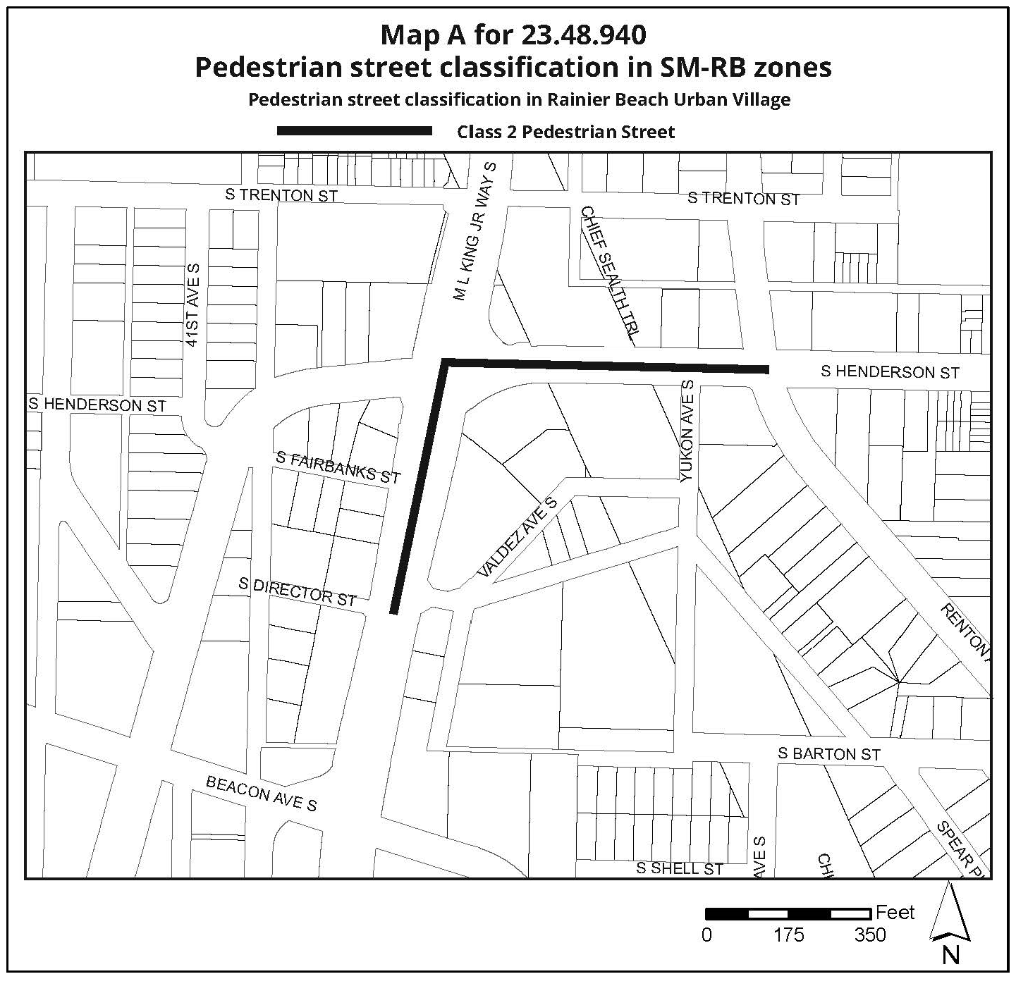 Chapter 23 48 - SEATTLE MIXED   Municipal Code   Seattle, WA