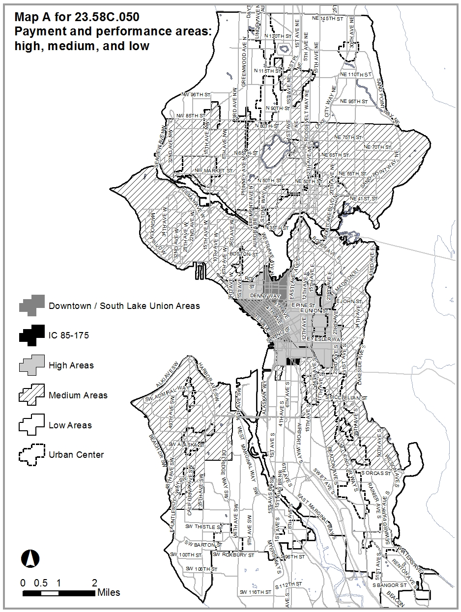Zoning Map Seattle Street on county land use map, seattle traffic flow map, seattle comp plan, seattle municipal code, seattle stormwater map, seattle design map, seattle urban area map, seattle historic district map, seattle environmental map, seattle land value map, seattle vicinity map, seattle bike path map, seattle sewer map, seattle number 15, seattle city boundaries, seattle flooding map, seattle bike routes map, seattle urban growth boundary map, seattle annexation map, seattle land use map,