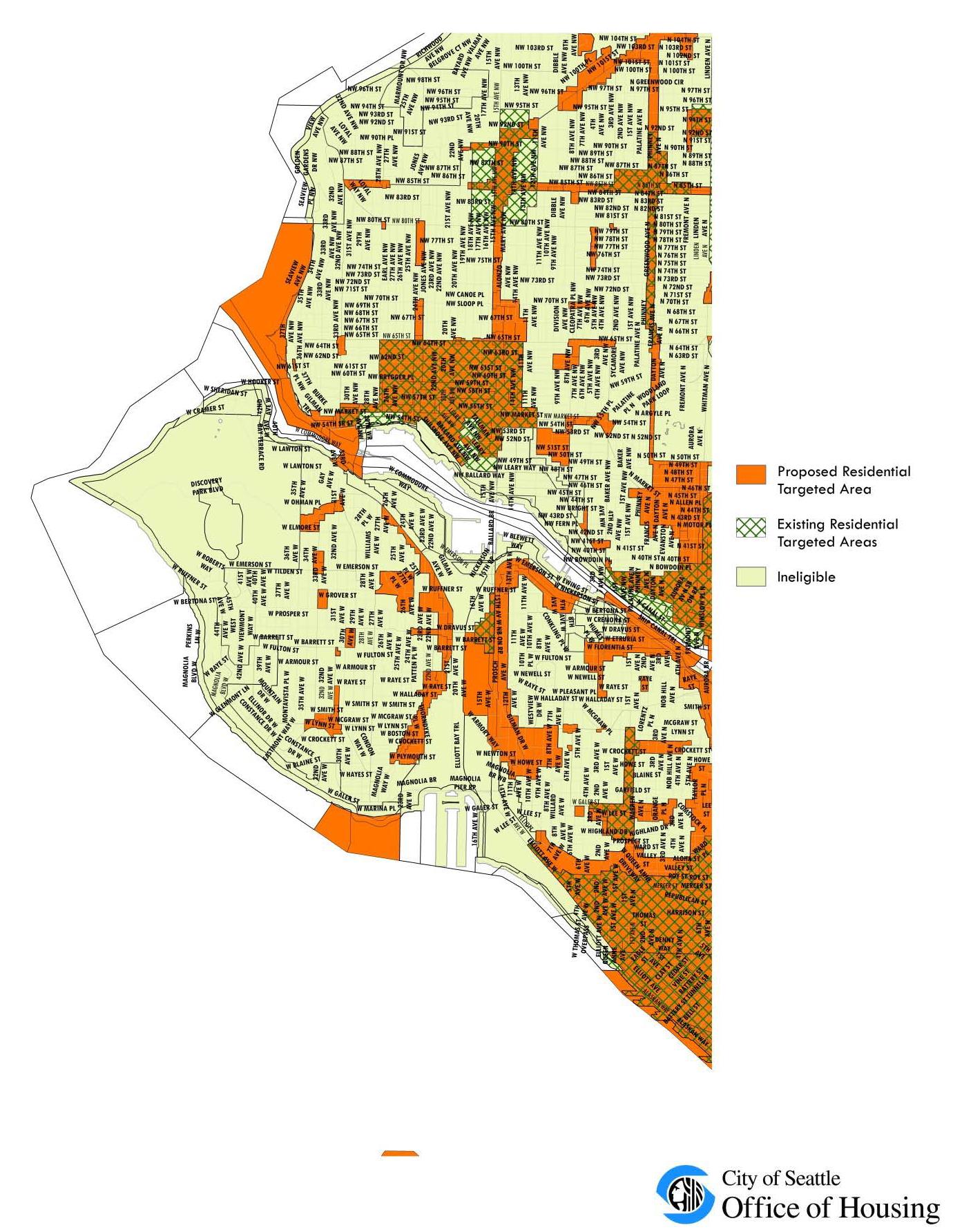 Subtitle II - Taxes | Municipal Code | Seattle, WA