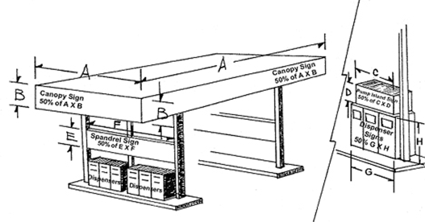 Diagram Furthermore Lift Station Maintenance Also Lift Station Wiring