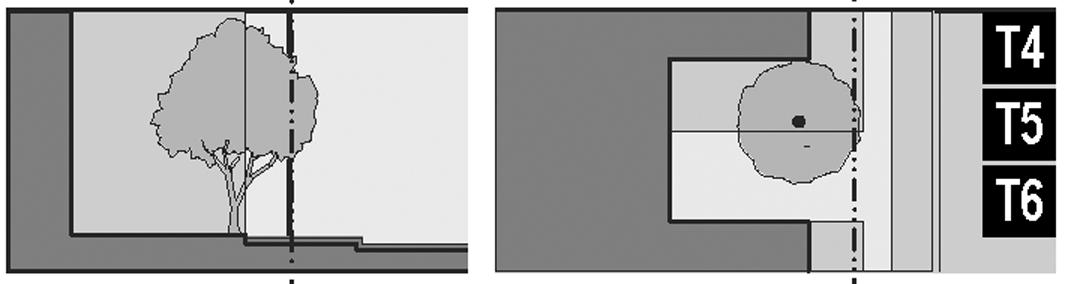 Surface Dock Updater Stuck At 33