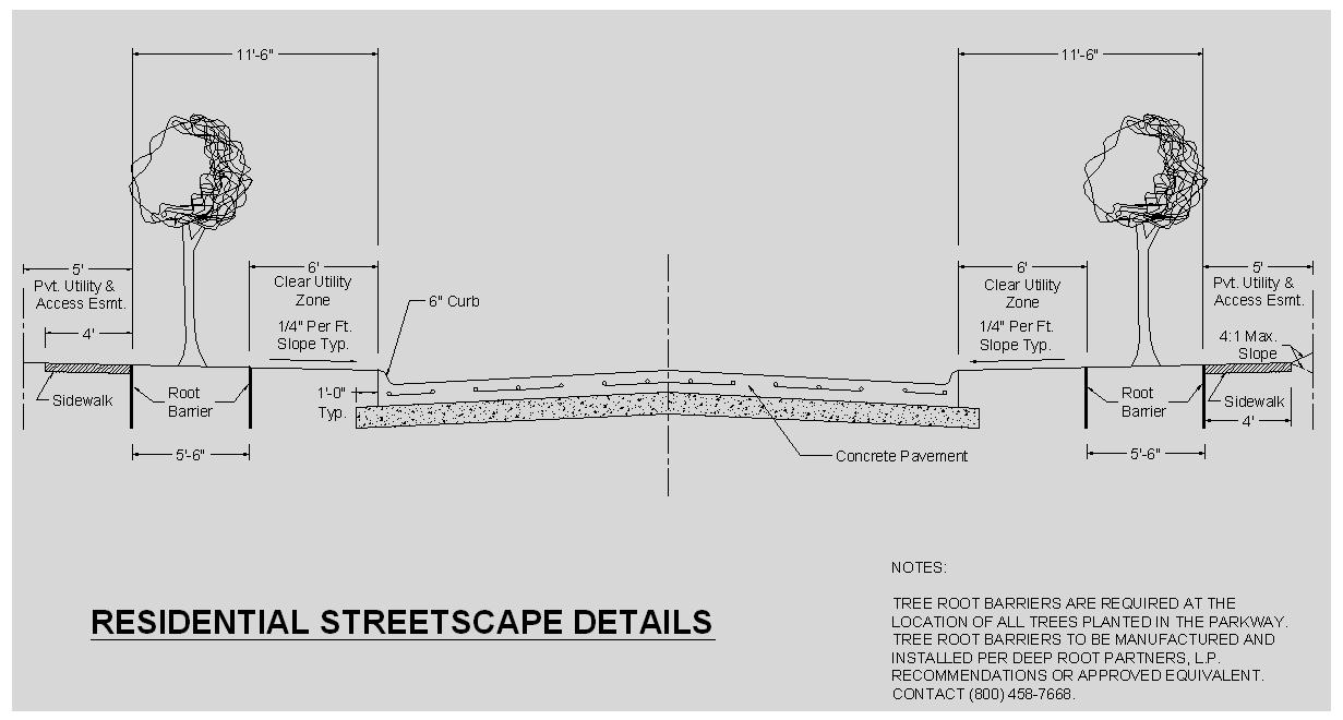 Addition 125 Pit Bike Wiring Diagram Likewise Mini Atv Wiring Diagram
