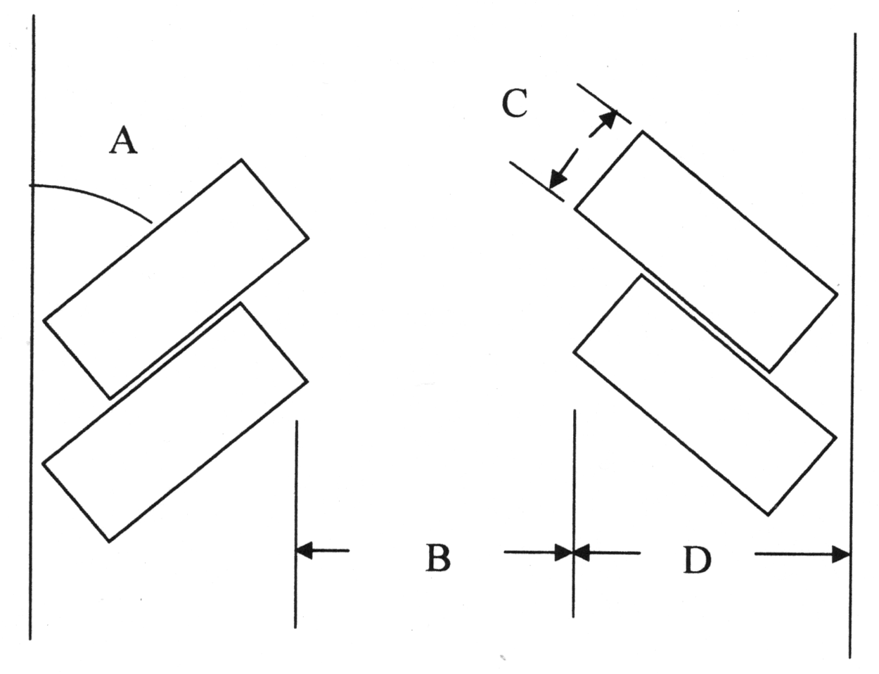 Example Honda Wiring Diagram Free Sample Legend Honda Wiring Diagram