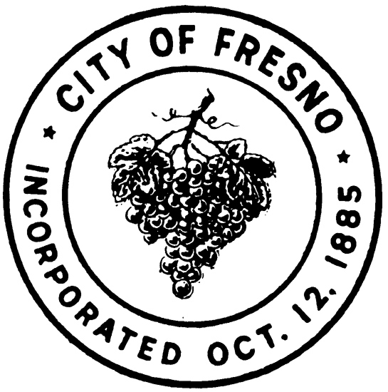 MUNICIPAL CODE and CHARTER of the CITY OF FRESNO CALIFORNIA | Code