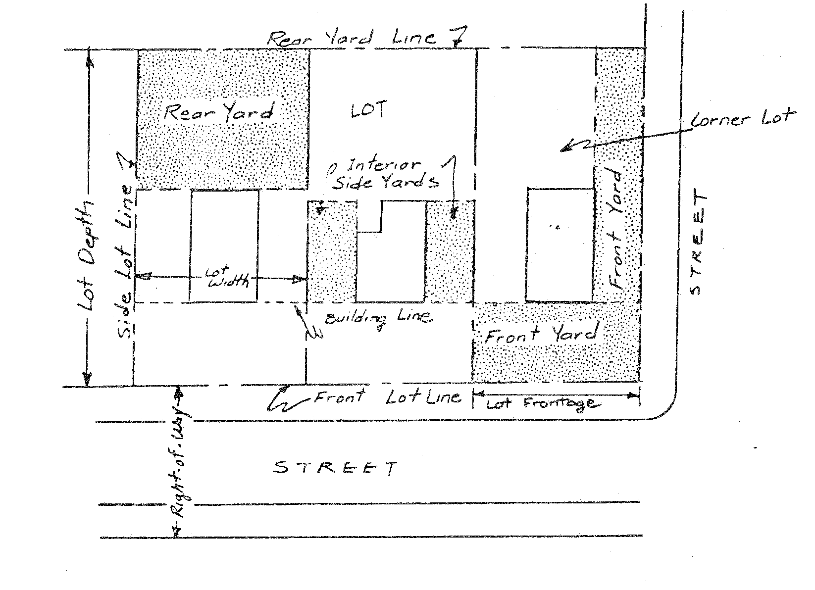 Generator Wiring Diagram Also Case 621b Parts Diagrams Moreover Case