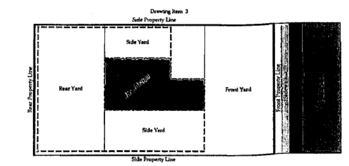 CHAPTER 155 - ZONING CODE | Code of Ordinances | Wauconda