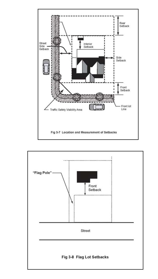 Title 17 Land Use And Development Code Of Ordinances City Of Calabasas Ca Municode Library