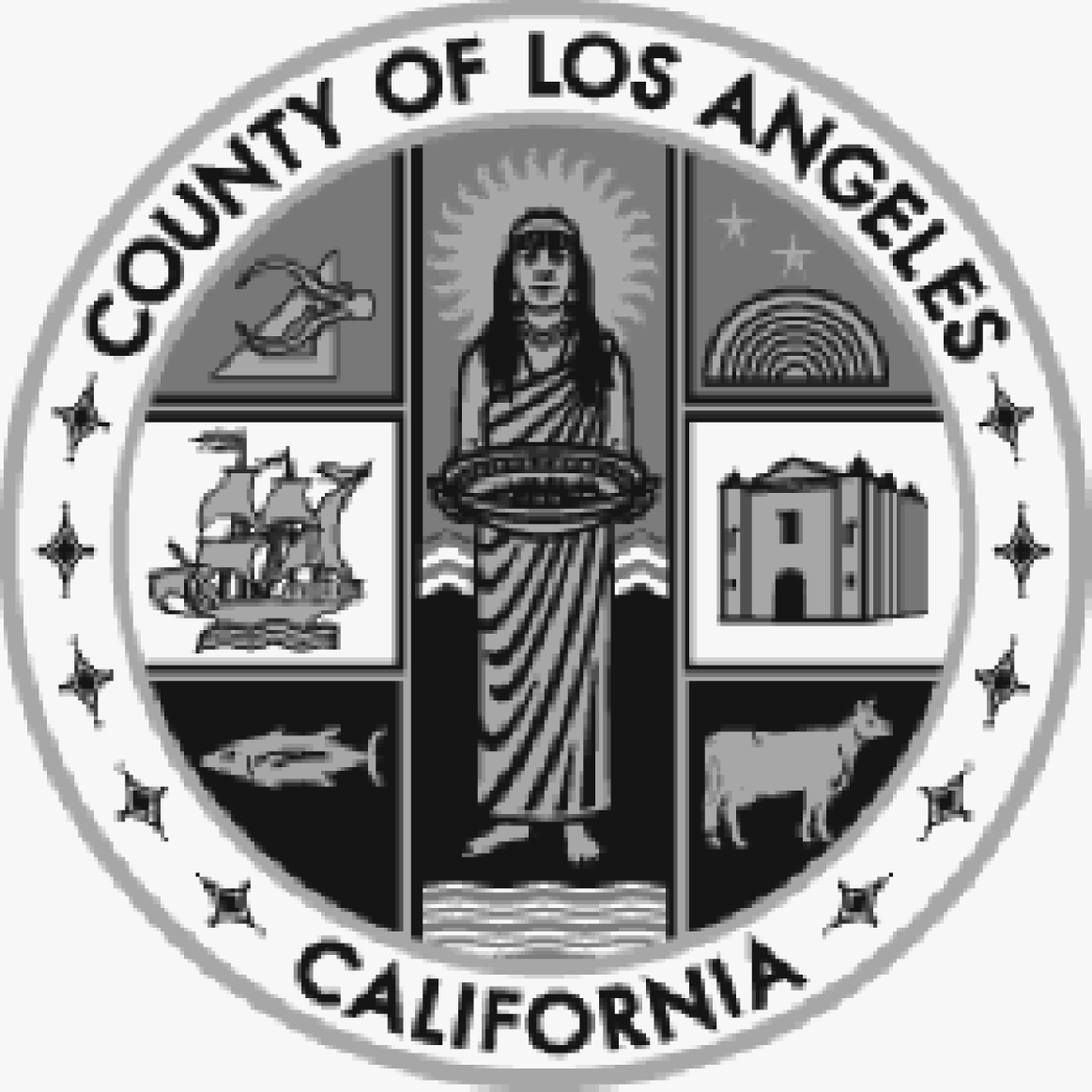 LOS ANGELES COUNTY CODE | Code of Ordinances | Los Angeles